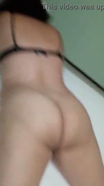 Screenshot_20180508-181212